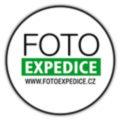 FOTOEXPEDICE